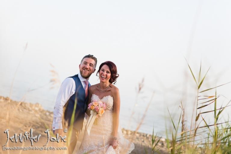 weddings-salduna-beach-estepona-marbella