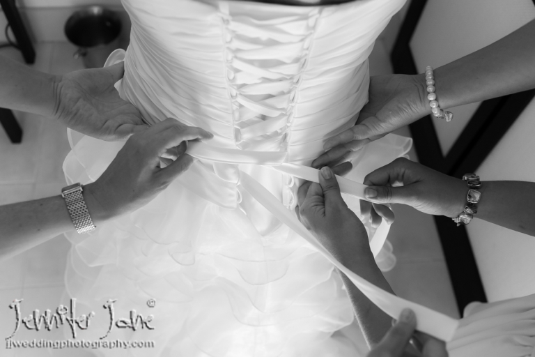 weddings_sotogrande-wedding-photography