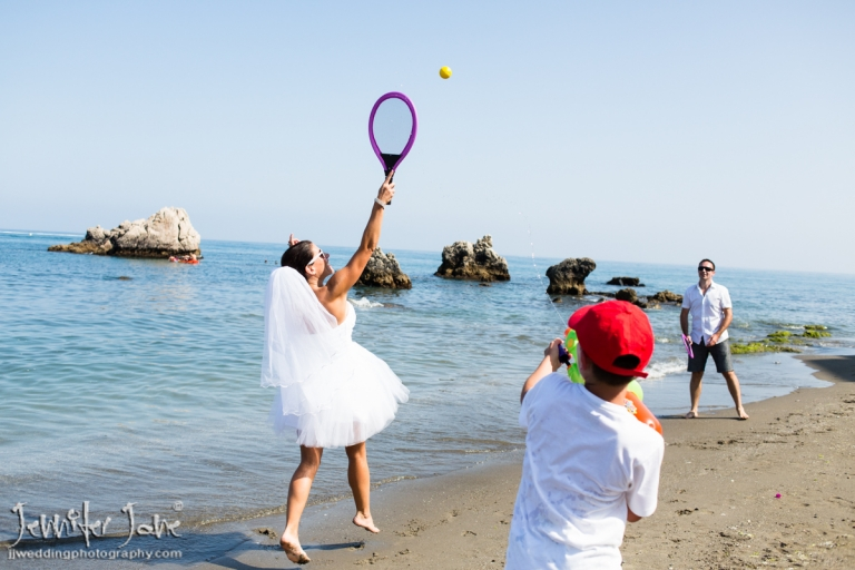 trash-the-dress-wedding-beach-shoot-marbella