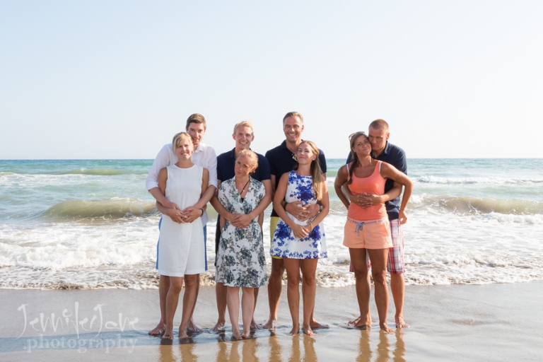 family-portraits-marbella-beach-photography-shoot