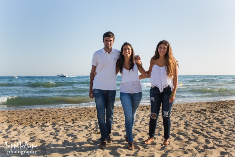 family-photography-shoot-marriott-hotel-elviria-marbella