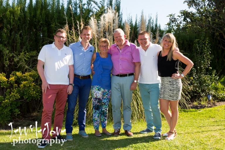 Family_photo_session_marbella_jenniferjane.photography